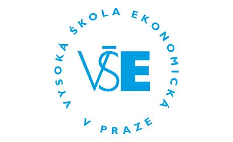 Opatření rektorky k organizaci výuky v ZS 2020/21 AKTUALIZACE ze dne 21. 9. 2020