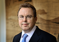 Prof. PhDr. Martin Kovář, Ph.D.