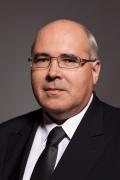 Prof. PhDr. Ivan Jakubec, CSc.
