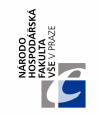"""Workshop KHD na téma """"Problémy makroekonomického plánování v 1945-1965 pohledem současných výzkumných metod hospodářských dějin"""" dne 1.10.2018"""