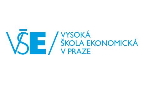 Opatření rektorky přijaté v návaznosti na usnesení vlády ČR ze dne 12. 10. 2020